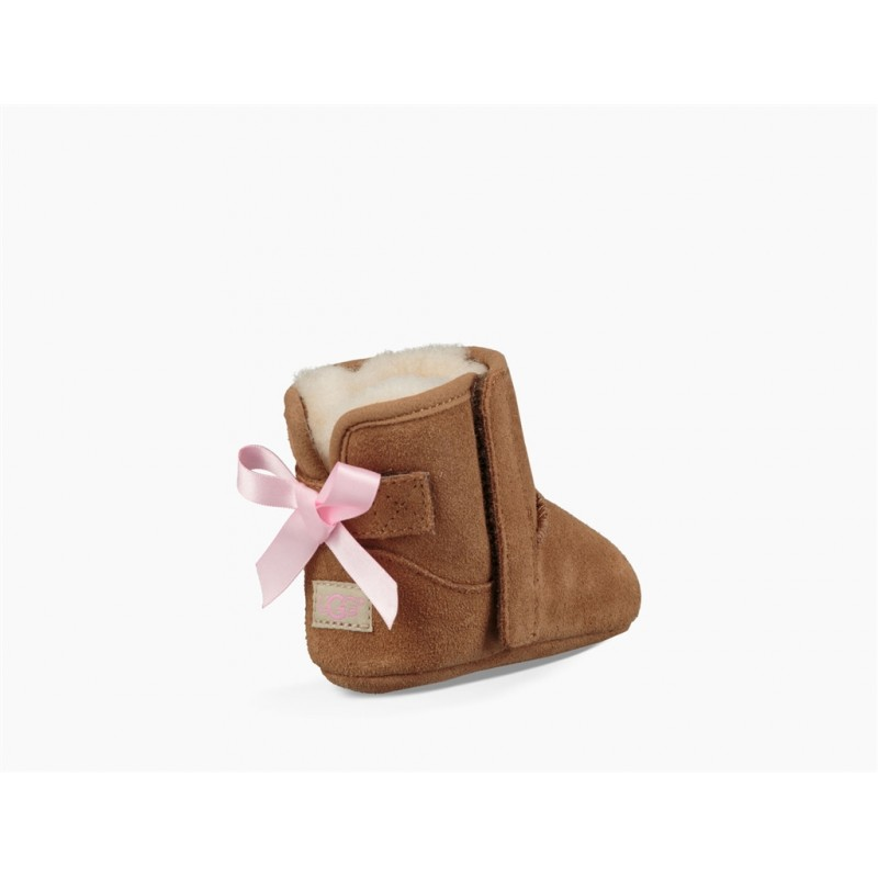 Chaussures Bébé Bow Enfants Chesnut Ugg Neuf Jesse Fq55c Ebay 6wtxqngt SFqYFTw0