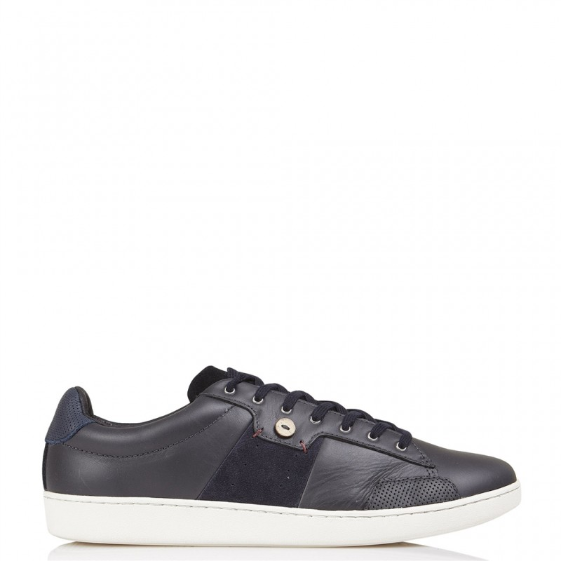 FAGUO HOSTA - GRAPHITE-NAVY CHAUSSURES ADULTES NEUF