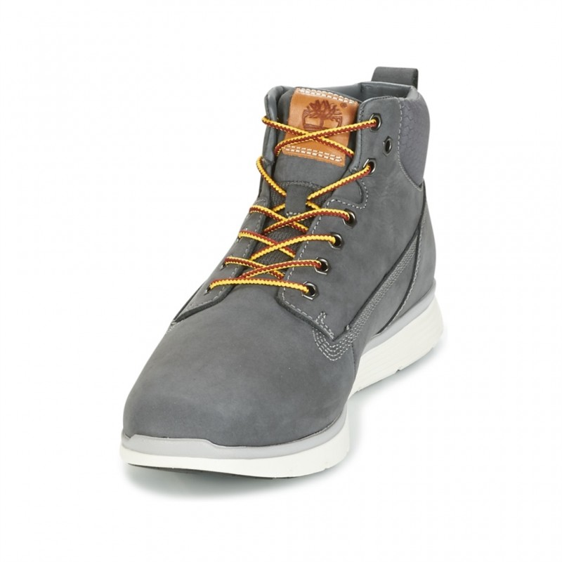 timberland killington gris