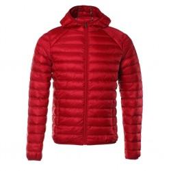 jott nico - red, textile, textile