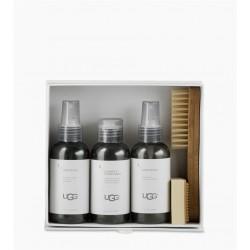 ugg care kit -