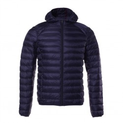 jott nico - marine, textile, textile