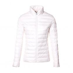 jott cha - blanc, textile, textile