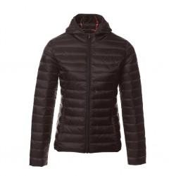 jott cloe - noir, textile, textile
