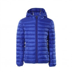 jott hugo - bleu-roi, textile, textile
