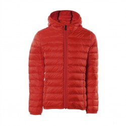 jott hugo - red, textile, textile