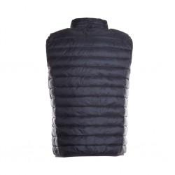 jott tom - marine, textile, textile