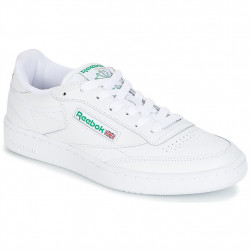 reebok club c 85 diamond