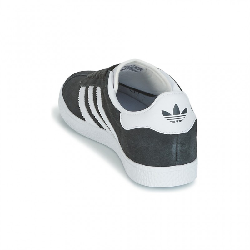 Adidas dense Chaussure Cuir Textile Bb2508 Gris suede 28 Gazelle gxHwCqgaT