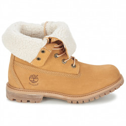 timberland authentics waterproof femme-8329r