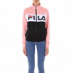 fila bronte track jacket