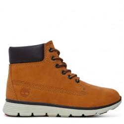 timberland killington boot enfant