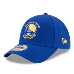 new era the league golwar -