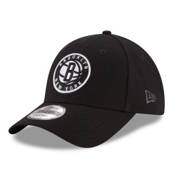 new era the league bronet -