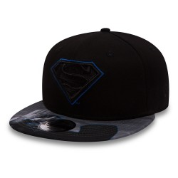 new era char outl 950 supman -