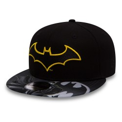 new era char outl 950 batman -