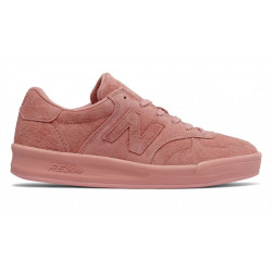 new balance wrt300 pp