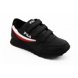 FILA - ORBIT KIDS