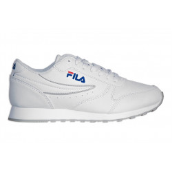 fila orbit low