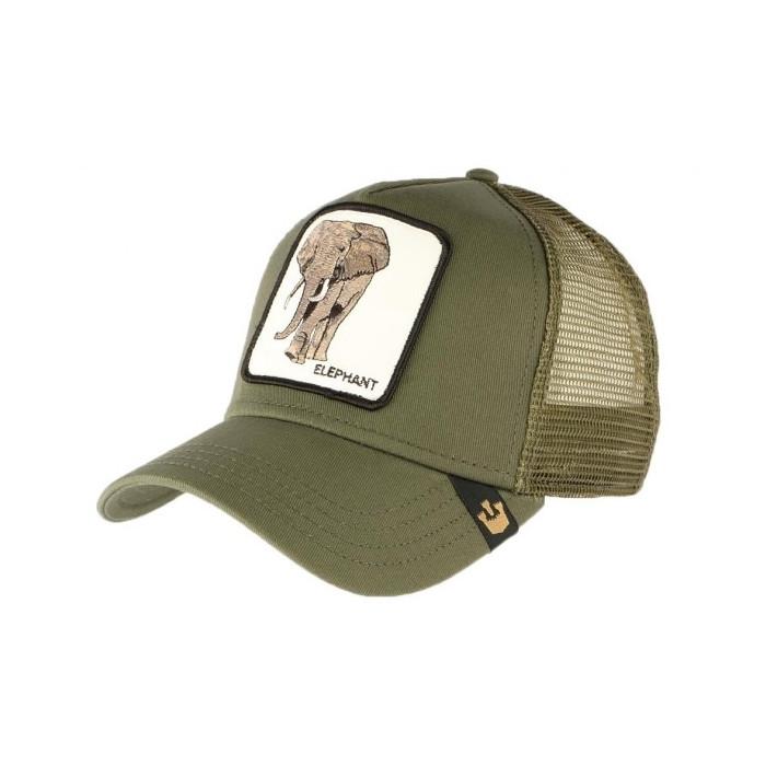 goorin bros elephant2