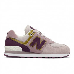 new balance gc574 mlg