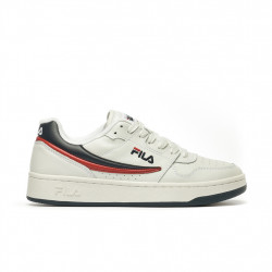 FILA - BASKETS ARCADE LOW 1010583 - OFFSHOES.FR