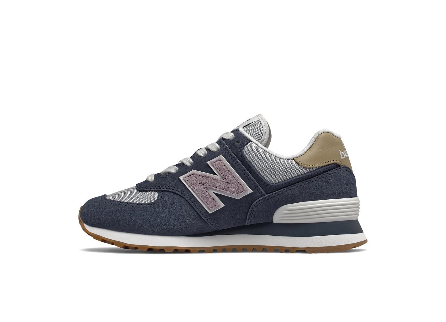new balance wl574 nvc