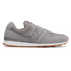 new balancewr996 nec