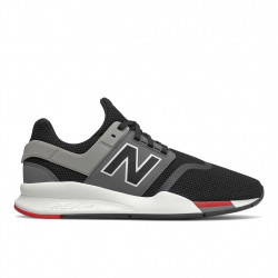 new balance ms247 fb