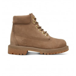 timberland icon 6-inch