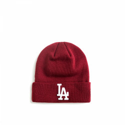 new era bonnet