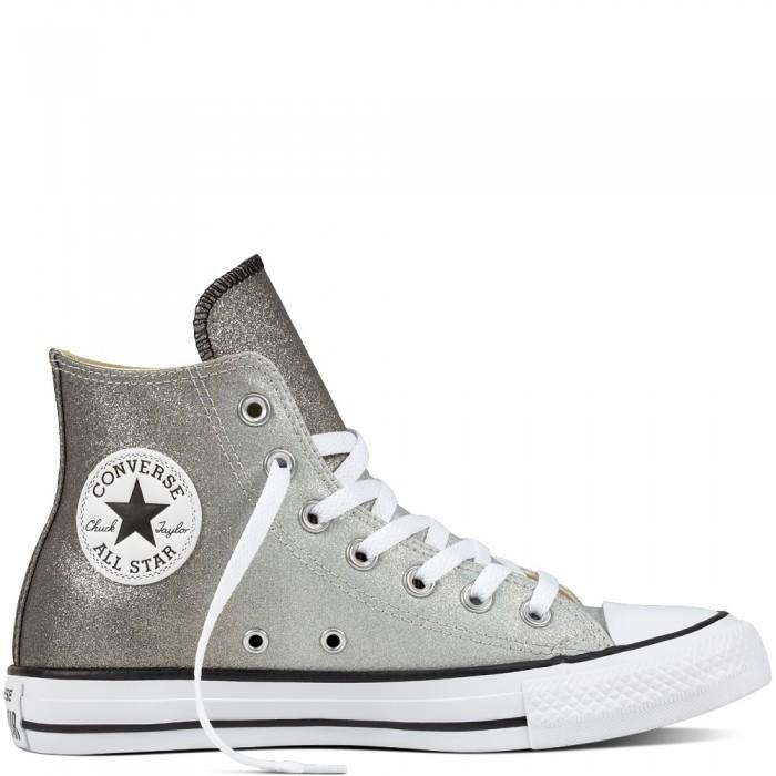 converse chuck taylor all star ombre metallic