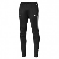 puma - pantalon jogging bmw motorsport