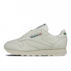 REEBOK - CL LEATHER