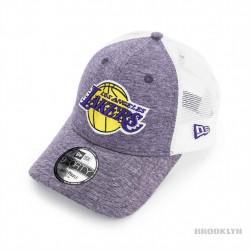 NEW ERA - Los Angeles Lakers NBA 940 Summer League Cap