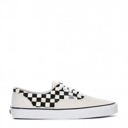 VANS - ERA PRIMARY CHECK