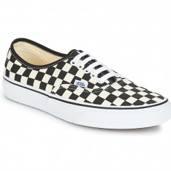 VANS - Golden Coast Authentic