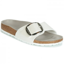 BIRKENSTOCK - BIG BUCKLE