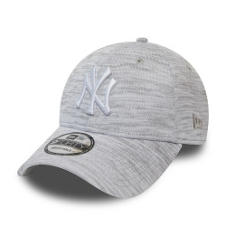 NEW ERA - 9Forty MLB New York Yankees