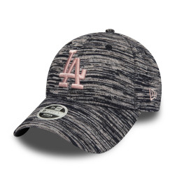 NEW ERA - CASQUETTE 9FORTY LOS ANGELES