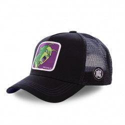 casquette trucker CAPSLAB BY FREEGUN DRAGON BALL