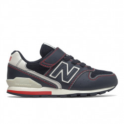 NEW BALANCE - YV996BB