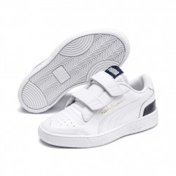 PUMA - Basket Ralph Sampson Lo Kids