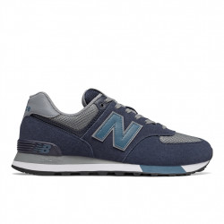 NEW BALANCE - ML574FND