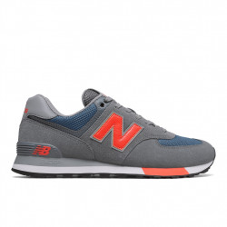 NEW BALANCE - ML574NFO