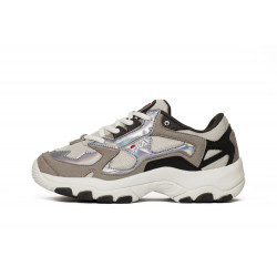 FILA - SELECT LOW