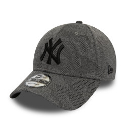NEW YORK - CASQUETTE NEW YORK YANKEES 9FORTY