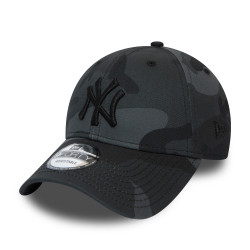 NEW ERA - CASQUETTE NEW YORK YANKEES 9FORTY