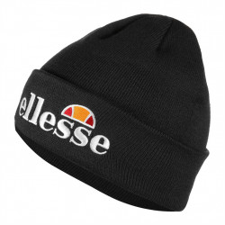 ELLESSE - BONNET VELLY