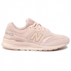new balance cw997 hcd rose